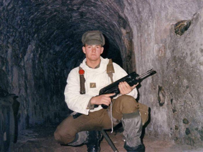 En 1988
