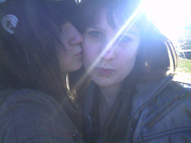 Besta & Moii Ze T'aime
