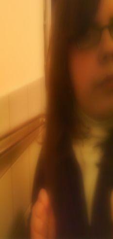 Avril 2oo9
