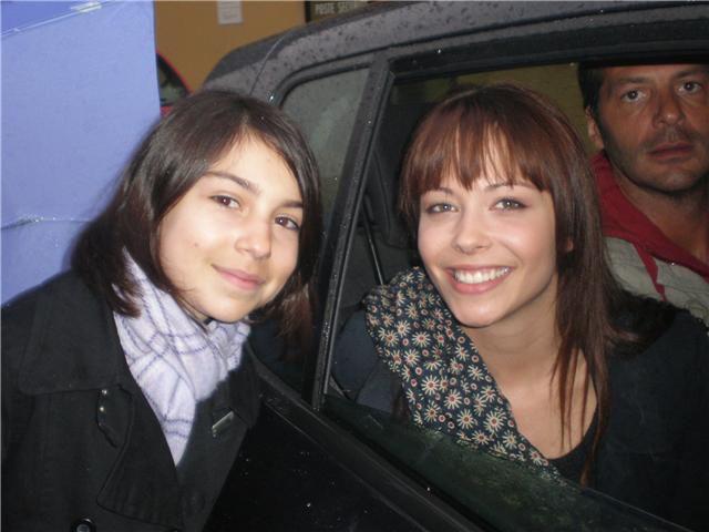 Dounia Allias Jo' & Moi :D