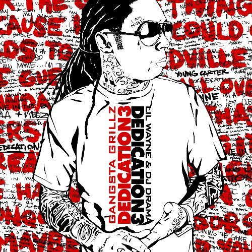 Weezy F Baby Lil Tunechi