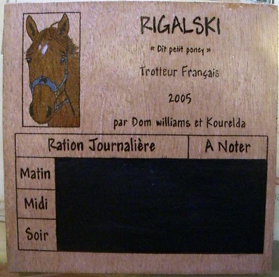 rigalski