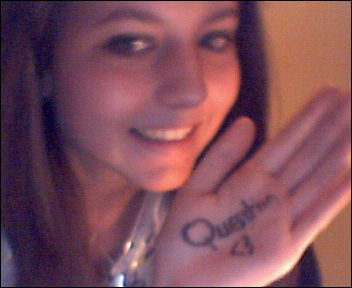Low 2009 Ddc a Quentin <3