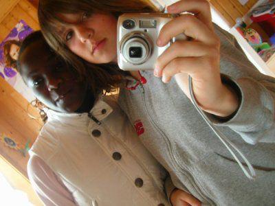 n2lly et moi