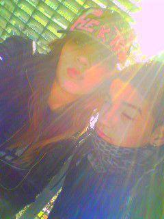 LiiaX&Me