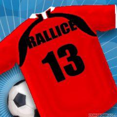 rallice13