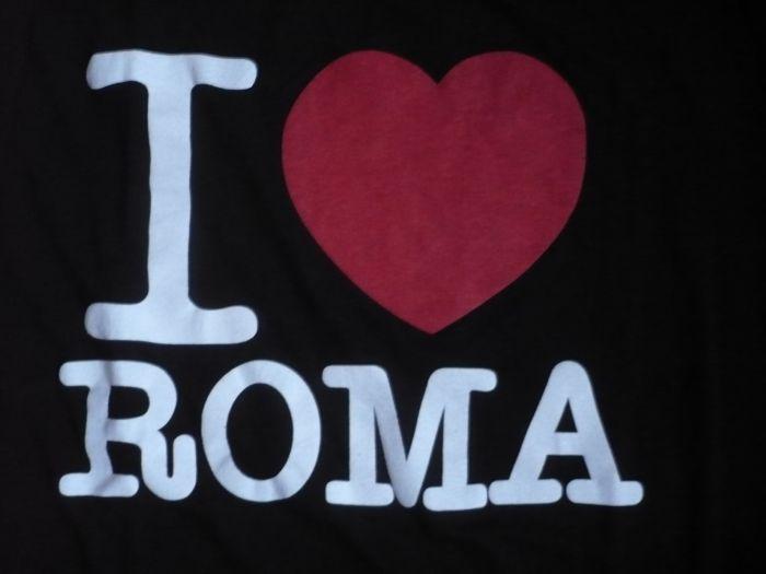 ViVA ITALiA <.3