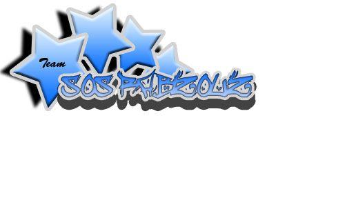 SOS Rabzouz Team