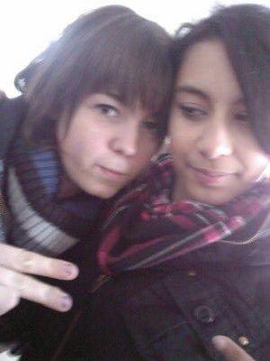 moi et sheyma