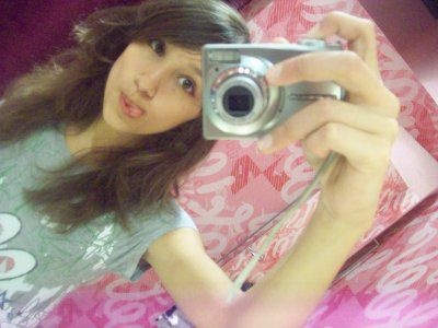 mwa = piixe d'Avril 2009