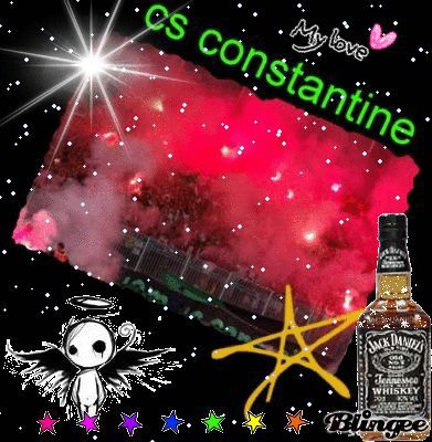 toujour csc constantine