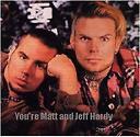 Jeff et Matt