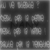 PEX BY xNaniye PAS TOUSH =@