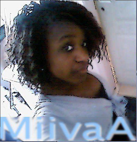 MIIVAa