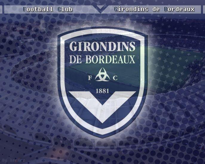 Mon Club de foot !!