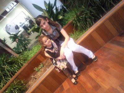 LaiiLa & FaTima