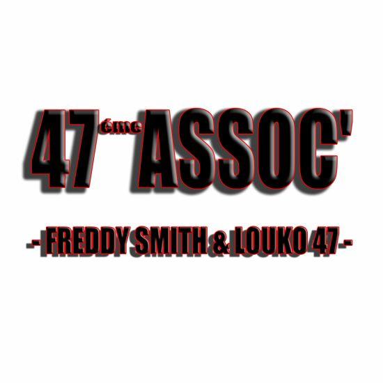 47éme ASSOC'