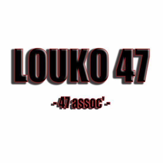 LOUKO 47