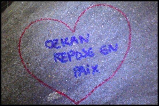 Ozkan ♥