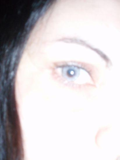 mon oeil =)