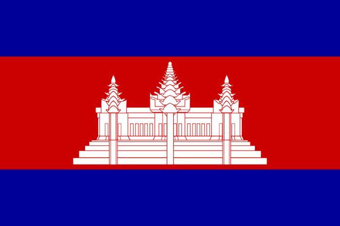ma fierté...srÖk khmer !!! LùùùùùùùV'