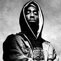 2pac all eyes on him