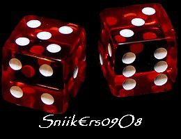 Snikers0908