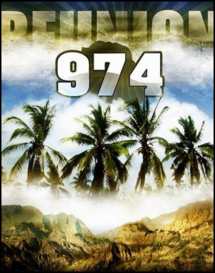 974, J`REPRÉSENTE.
