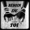 Tu Me Manque Ma Cherie Jai Besoin De Toi Jon540 Skyrockcom