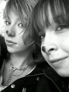Moi &' Stouille
