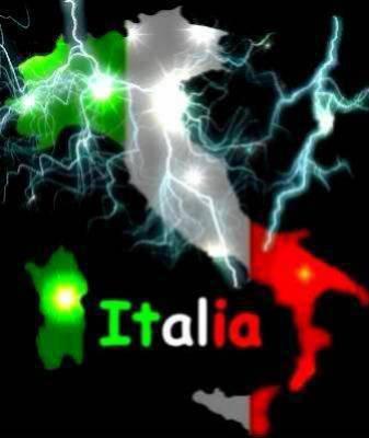 Italia... mY liFe