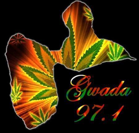LOVE GWADA