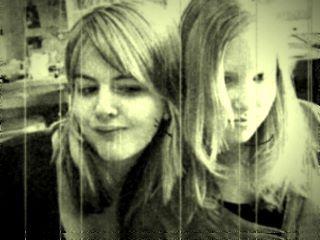 & Marieke (L)