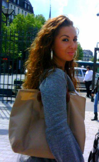 @ Gare De L'Est