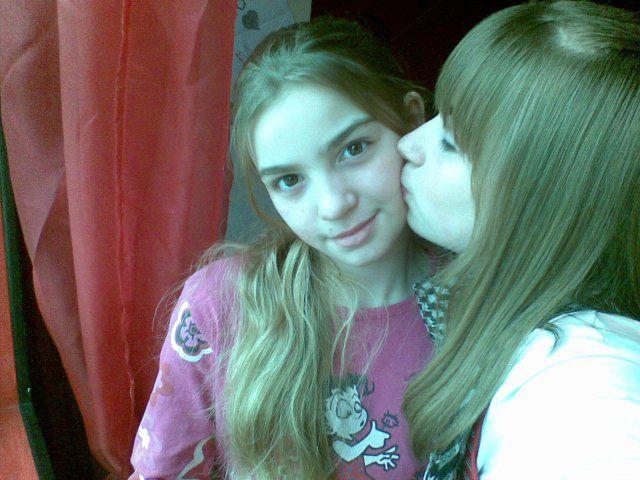 Sister & mOiih ^^