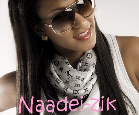 Naadei