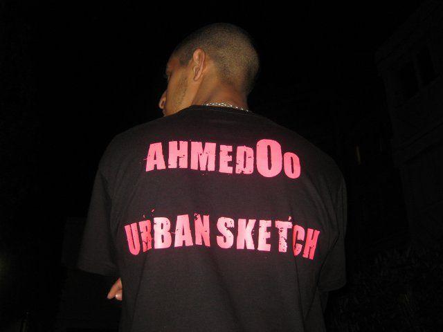 AHMEDOO <333