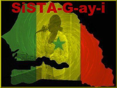Sista-G-ay-i