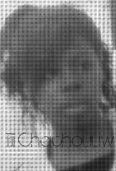 MaanzelL`ChaChOuuw