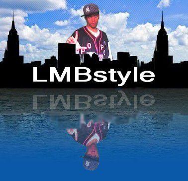 LMBstyle.c.la