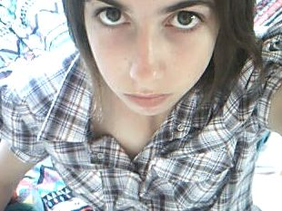 Moi - 2009