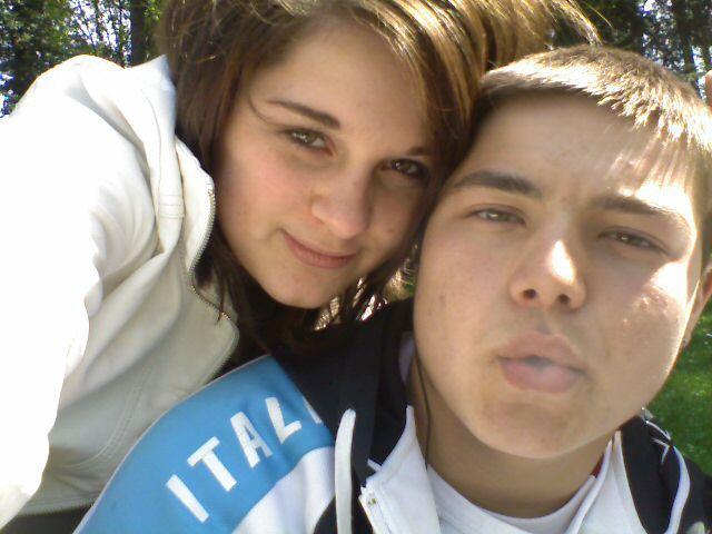Jordii & mOii