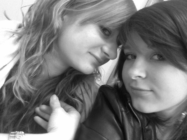 Mathilde & mOii