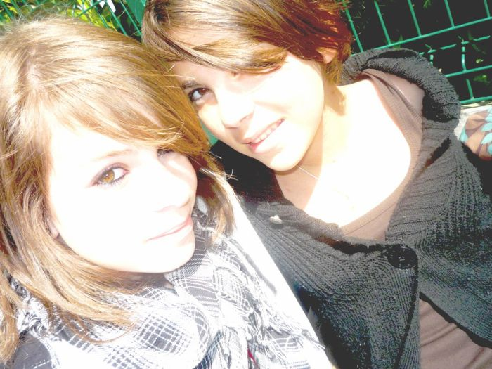 Stelle&Me