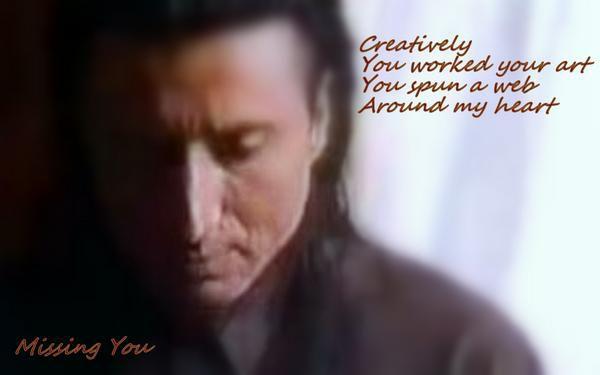 Steve : Créative vous avez travaillé votre Art.