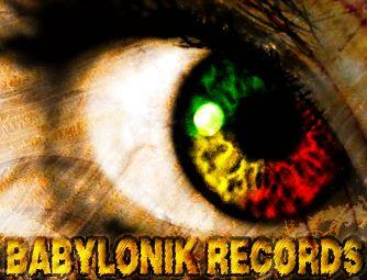 Babylonik site rap reggae militant