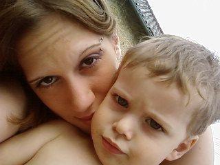 thom et moi