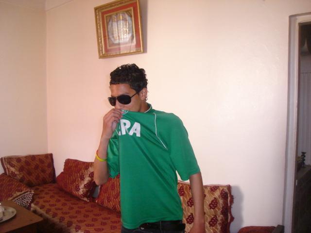 MoUAH