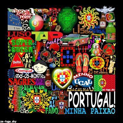 portugal ma life