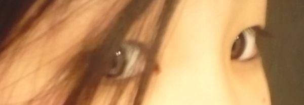 my eyes =D